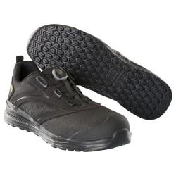 Mascot Footwear Carbon F0251 Safety Shoe S1P Black