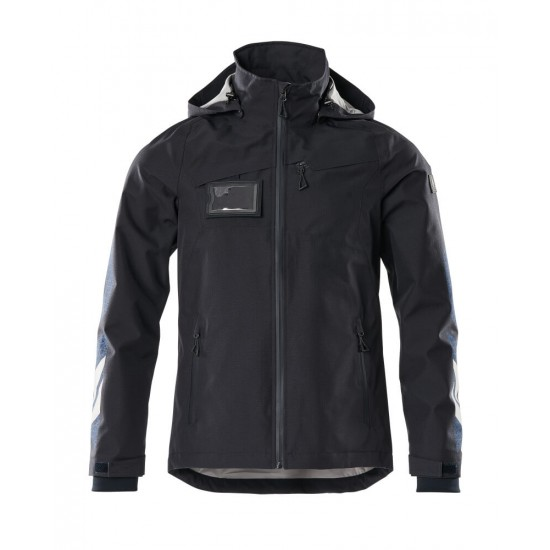 Mascot Accelerate 18301 Outer Shell Jacket Dark Navy