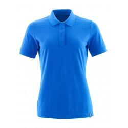 Mascot Crossover 20193 T-shirt Ladies Fit Azure Blue