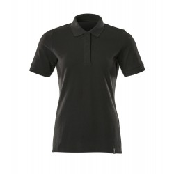 Mascot Crossover 20193 T-shirt Ladies Fit Deep Black
