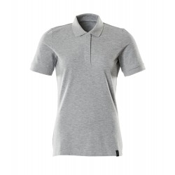 Mascot Crossover 20193 T-shirt Ladies Fit Grey Flecked