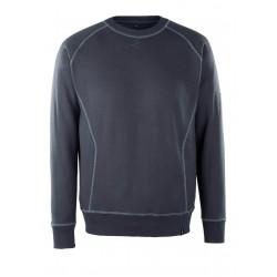 Mascot Horgen Multisafe 50120 Dark Navy Sweatshirt