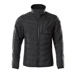Mascot Unique 18615 Thermal Jacket Black