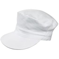 Mascot Complete 00530 Cap White