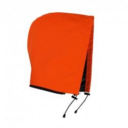 Mascot Complete 00544 Hood Hi-Vis Orange
