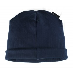 Mascot Complete 00780 Knitted Hat Navy