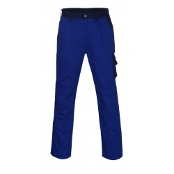 Mascot Image 00979 Trousers With Kneepad Pockets Royal Navy