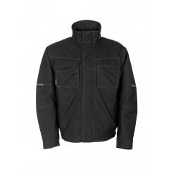 Mascot Hardwear 05035 Pilot Jacket Black