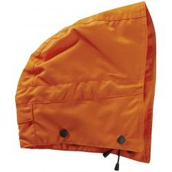 Mascot Complete 05114 Hood Hi-Vis Orange