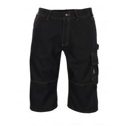 Mascot Young Borba © Length Pants Black