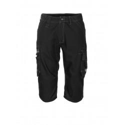 Mascot Frontline Limnos © Length Pants Black
