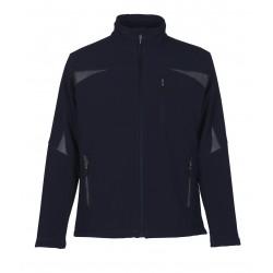 Mascot Hardwear 10002 Softshell Jacket Navy