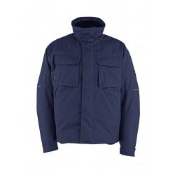 Mascot Industry 10135 Winter Jacket Dark Navy
