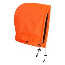 Mascot Complete 10544 Hood Hi-Vis Orange