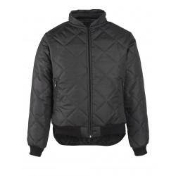 Mascot Originals 13515 Thermal Jacket Black