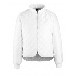 Mascot Originals 13528 Thermal Jacket White