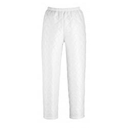 Mascot Originals 13578 Thermal Trousers White