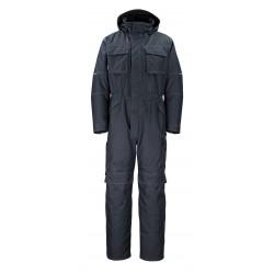 Mascot Industry Ventura Winter Boilersuit Dark Navy