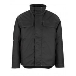 Mascot Industry 14135 Winter Jacket Black