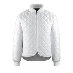 Mascot Originals 14528 Thermal Jacket White