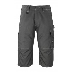 Mascot Industry Hartford © Length Pants Dark Anthracite