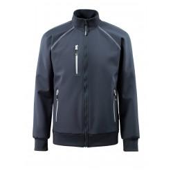 Mascot Hardwear 15202 Softshell Jacket Dark Navy