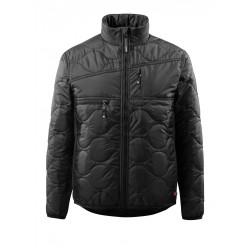 Mascot Hardwear 15215 Thermal Jacket Black