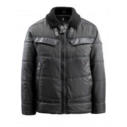 Mascot Hardwear 15235 Winter Jacket Black