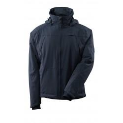 Mascot Advanced 17035 Winter Jacket Dark Navy