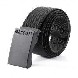Mascot Complete 17044 Belt Black