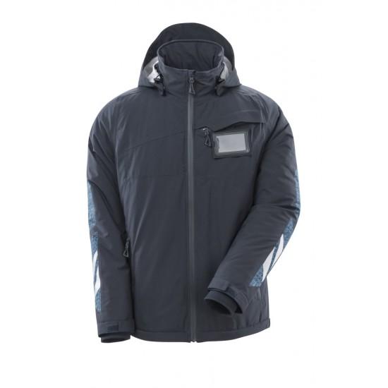 Mascot Accelerate 18035 Winter Jacket Dark Navy