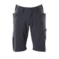 Mascot Accelerate 18149 Shorts Dark Navy