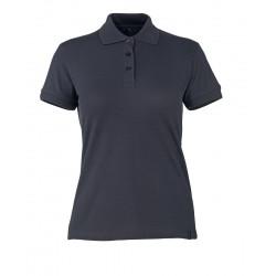 Mascot Crossover 50363 Ladies Fit Polo Shirt Dark Navy