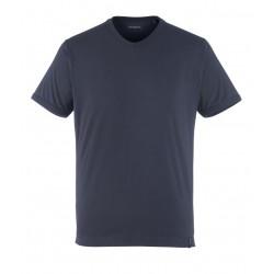 Mascot Crossover Algoso T-shirt Dark Navy