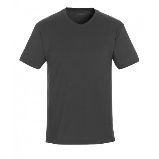 Mascot Crossover Algoso T-shirt - Dark Anthracite
