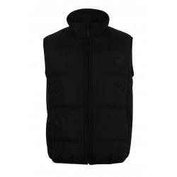 Mascot Hardwear Calico Winter Gilet - Black
