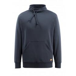 Mascot Crossover 50598 Sweatshirt Dark Navy