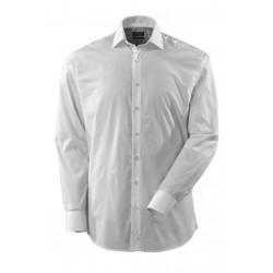 Mascot Crossover 50631 Shirt - White