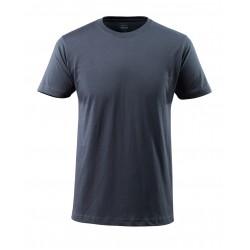 Mascot Crossover Calais T-shirt Dark Navy