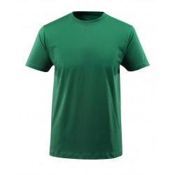 Mascot Crossover Calais T-shirt Green