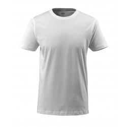 Mascot Crossover Calais T-shirt White