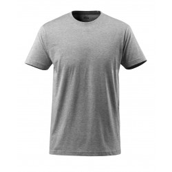 Mascot Crossover Calais T-shirt Grey Flecked