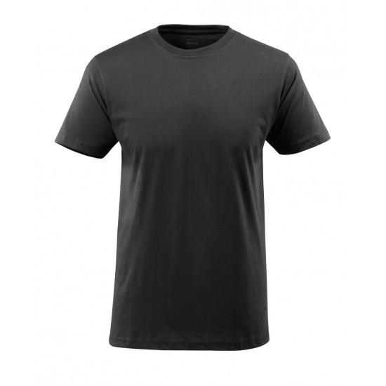 Mascot Crossover Calais T-shirt Black