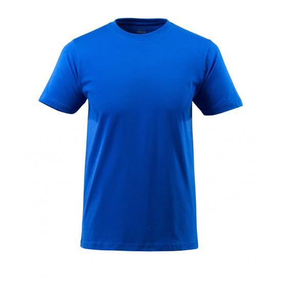 Mascot Crossover Calais T-shirt Royal