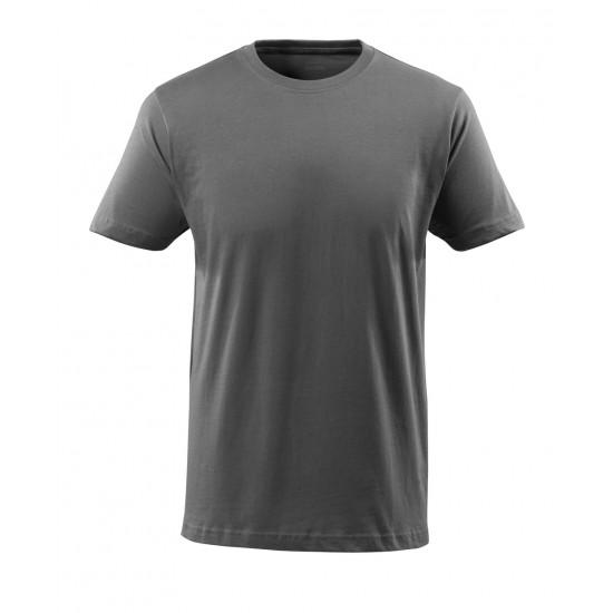 Mascot Crossover Calais T-shirt Dark Anthracite