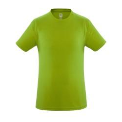 Mascot Crossover Calais T-shirt Lime Green
