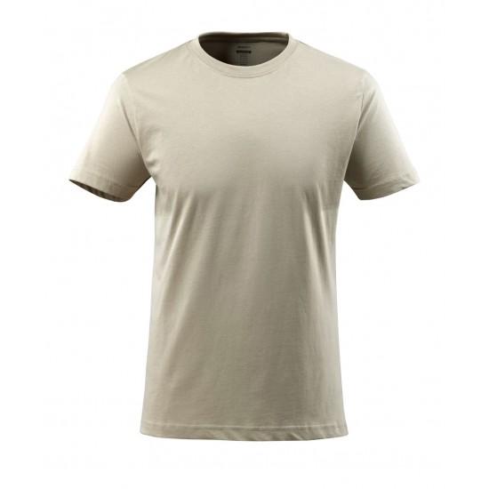 Mascot Crossover Calais T-shirt Light Khaki