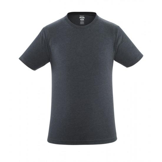 Mascot Crossover Calais T-shirt Black Denim