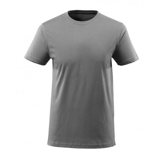 Mascot Crossover Calais T-shirt Anthracite