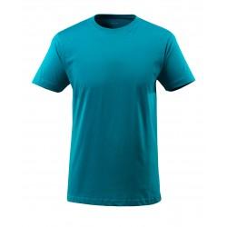 Mascot Crossover Calais T-shirt Petroleum